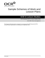 67744-unit-g183-event-management-sample-scheme-of-work-and-lesson-plan-booklet.doc