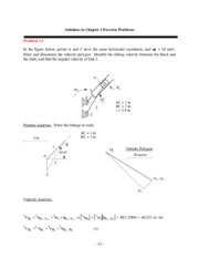 printout_solved problems chapter 3.pdf