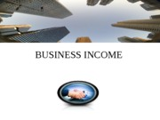 Lecture 5 - Business Income.ppt