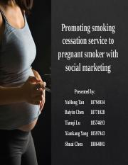 social marketing.pptx