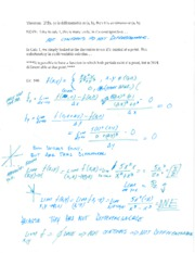 Calc III Ch13 Notes_Part12