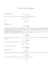 Squeeze theorem.pdf