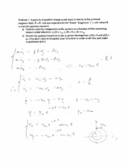 exam1solutions_2012