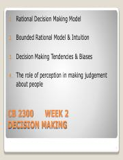 Week 2--decision making--Canvas.pdf