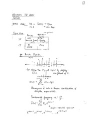 kotker-ee20notes-2007-11-20-pg1-5