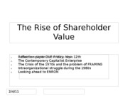 Day+22+The+rise+of+shareholder+value+18+Oct+2010