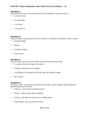Final Exam Study Guide for Students.docx