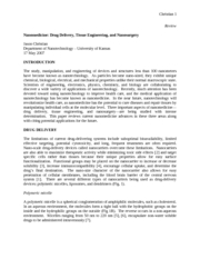 How to write a compare and contrast research essay