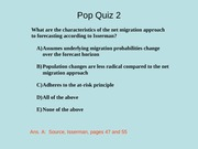 Pop%20Quiz%202_Answer