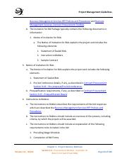 Project Management Guidelines_101.pdf