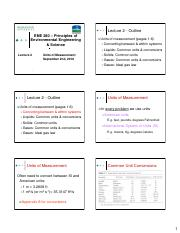 Fall 16 ENE 280 Lecture 2 Measurement Units D2L.pdf