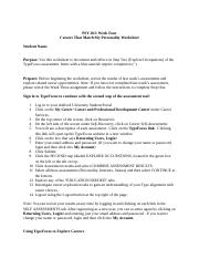 PSY_202_Week_4_Assignment_Template 2