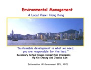 L3-Hong+Kong+Envrionment+Issue