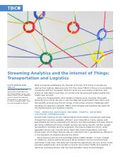 SCM_Streaming Analytics and the Internet of Things.pdf