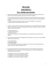 MECO6303-HOMEWORK1 - assignment 1.docx