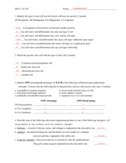 Quiz 5 with solutions.pdf