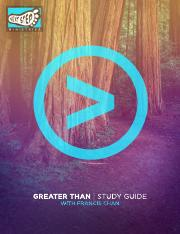 Greater-Than-Study-Guide.pdf