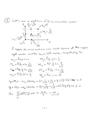 PracticeProblems3-Solutions