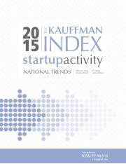 kauffman_index_startup_activity_national_trends_2015