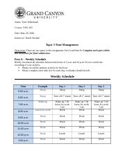 UNV103_T3_Time Management-online.docx