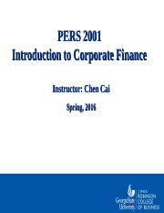 PERS_Cha_2.ppt