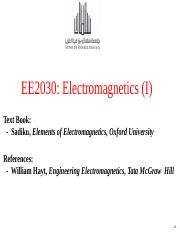 Electromagnetic Fields ppt.ppt