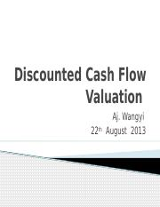 Discounted_cash_flow_valuation