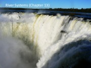 Week9_Lecture_1_RiverSystems_.pdf