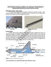 Aircraft-Instrument-Maintenance