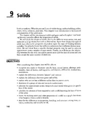 Chapter 09 Solids_OCR