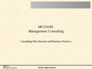 03+Consulting+Firm+Structure+and+Business+Practices