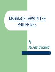 2_Atty Gaby_Marriage registration in the Phils.ppt