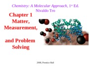 ch1 matter-measurment edited Tro-Brown
