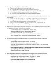 Practice questions 1 -key Cell Bio.pdf