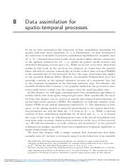 Data_assimilation_for_spatio-temporal_processes.pdf