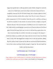 previous page page reading essay book_0233.docx