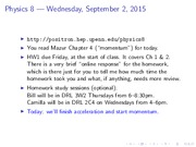 phys8_notes_20150902