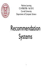 Recommendation_Systems.pdf