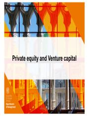11 Private equity and venture capital.pdf
