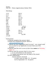 Answer Sheet Test #1 (W4).docx