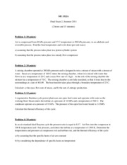 summer+2012+Final+Exam+adn+Solutions.pdf.pdf