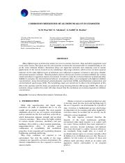 CORROSION BEHAVIOUR OF ALUMINUM ALLOY IN SEAWATER.pdf
