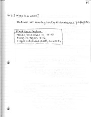phy290_notes_richardtam.page85