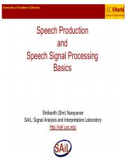 EE519-speechscience-fundamentals-Shri.pdf