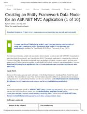 Creating_an_Entity_Framework_Data_Model_for_an_ASP.NET_MVC_Application_1_of_10___The_ASP.pdf