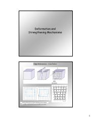 Deformation and Strengthening.pdf