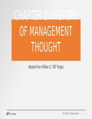 Brian_Adapted_Chapter_2_History_of_Management_Thought-ppt.pptx