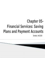 PFP - HA3200 - Chapter 5 - S16 Final.pptx