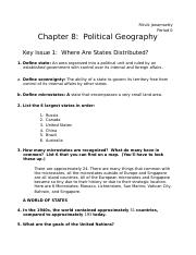 Chapter_8_Study_Guide_Packet.docx