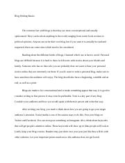 Blog Writing Basics.docx
